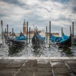 MAK_4009_Venice_2016
