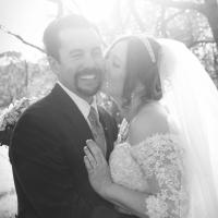 Rebecca&Jonathan_Oct. 27, 2017_MAK_3733