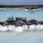 Blue Lagoon 2017 Lava Makarovafoto.com_small