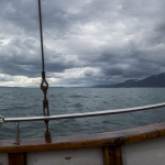 Boat Deck Makarovafoto.com Iceland 2016_small
