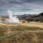 Geothermal tour 2017 Iceland Makarovafoto.com_small