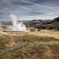 Geothermal tour 2017 Iceland Makarovafoto.com_small