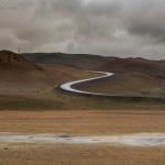 Hverir_road_Makarovafoto.com
