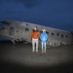 Iceland MakarovaFotocom, travel photography, makarovafoto