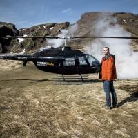 Max Nordflug Geothermal tour 2017_small
