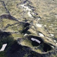 Southern Region Volcano Extinct Makarovafoto.com_small