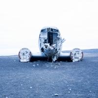 Iceland, travel photography, makarovafoto, DC-3