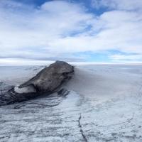 Iceland, travel photography, makarovafoto