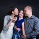 Ionov_060118_MAK_4563_small_WEB