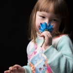 Fairfax county, VA photographer with experience and a background in fine art and traditional photography. My specialization is studio photography and retouching.